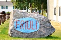 Friuli-Apartments-Signboard