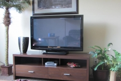 05. Suites - Living Room