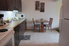 06. Suites - Kitchen