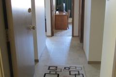08. Suites - Entrance Hall