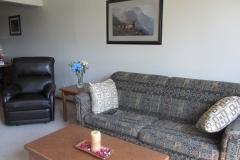 09. Suites - Living Room