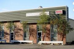 26. Friuli Rentals - Warehouse