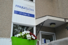 Friuli-Suite-Entrance